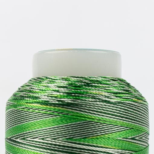 Mirage Green's