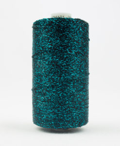Sizzle Teal
