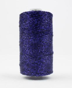 Sizzle Dark Purple