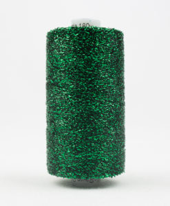 Sizzle Christmas Green