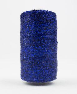 Sizzle Dark Blue