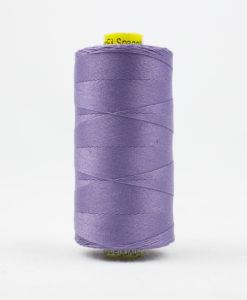 Spagetti Lavender