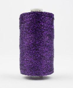 Sizzle Purple