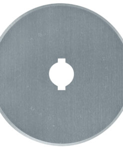 KAI Skärblad (Rakt) 60mm