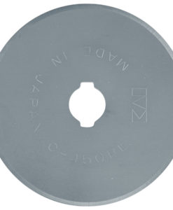 KAI Skärblad (Rakt) 45mm