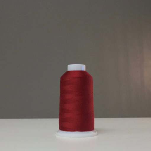 overlocktrad_Cherry-Red