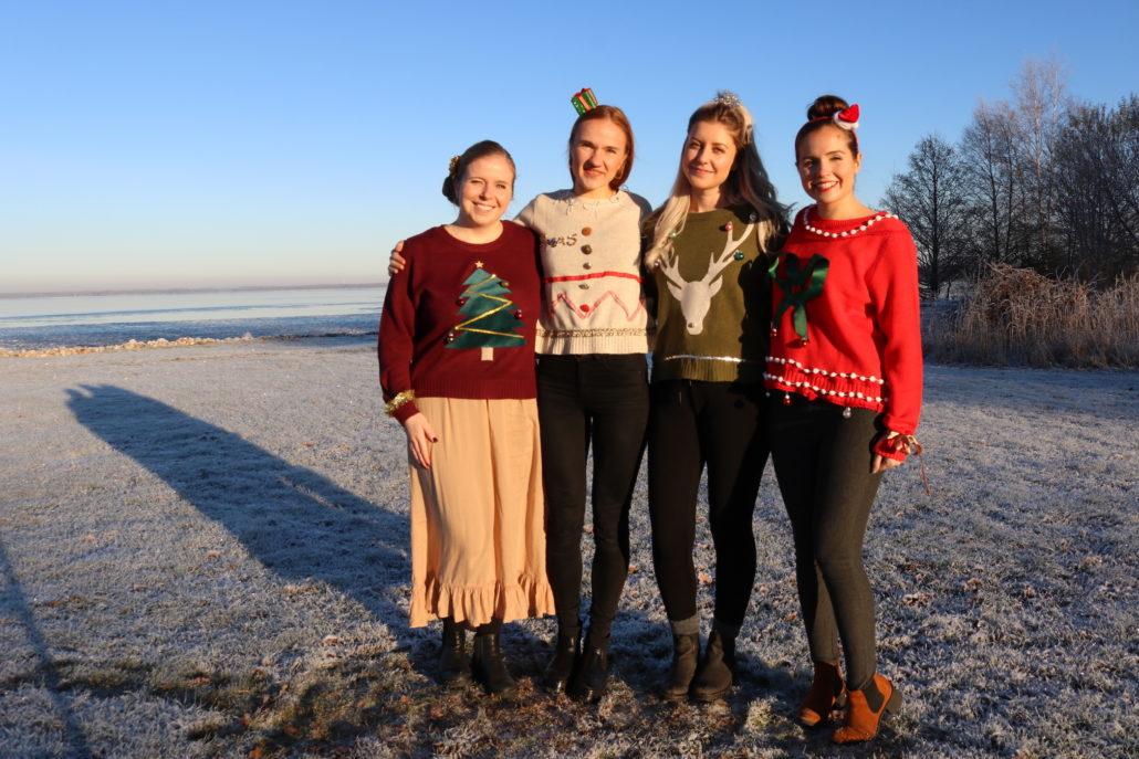 SHPwebteam-christmas-sweaters