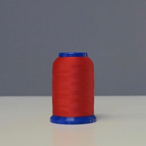 Fujix tråd röd