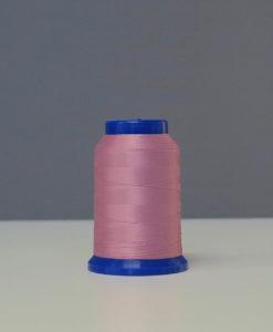 Fujix tråd dust pink