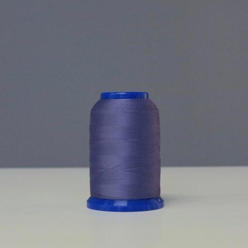 Fujix Tråd lila